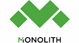 MONOLITH SYSTEMS