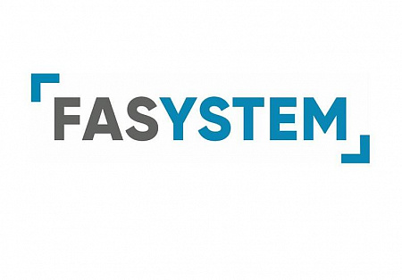 FASystem (Face Access System)