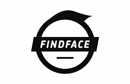 FindFace Security