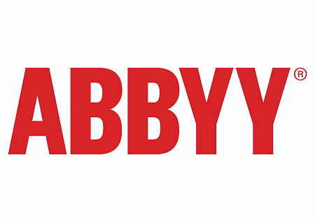 ABBYY Passport Reader SDK