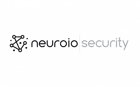 Neuroio Security